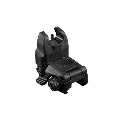 Magpul MBUS Sight Front