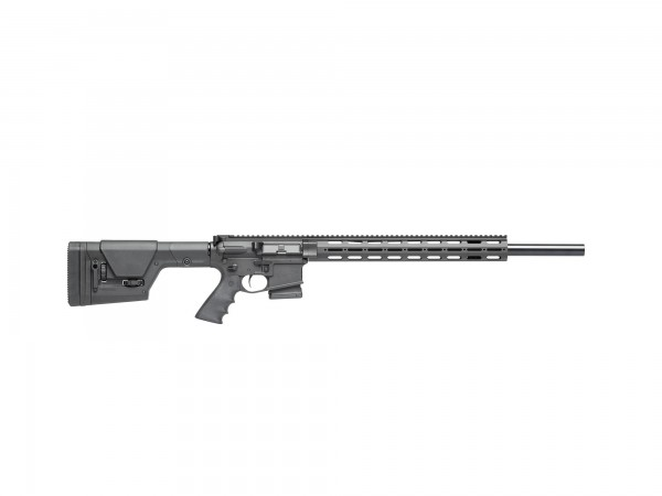DAR-15 Target Rifle Advanced