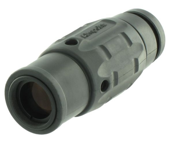 Aimpoint 3XMAG