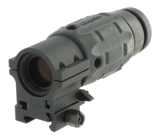 Aimpoint 3XMAG inkl. Twist Mount