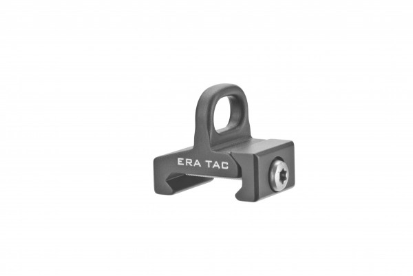 Recknagel EAR-TAC Adapter für HK-Karabiner