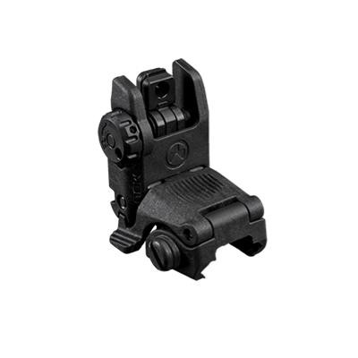 Magpul MBUS Sight Rear