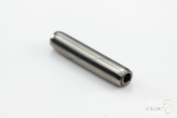 Trigger Guard Roll Pin