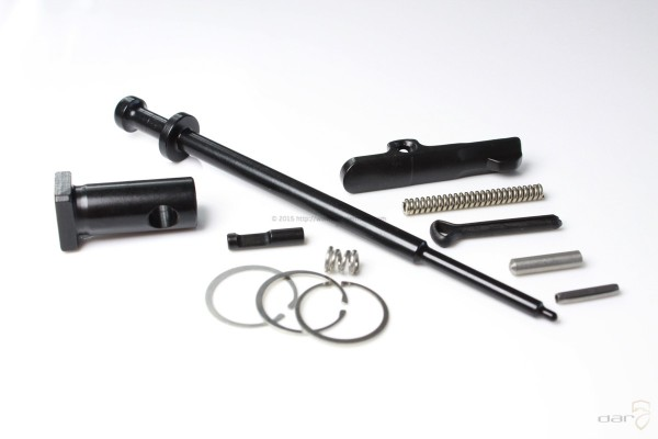 DAR Bolt Part Kit