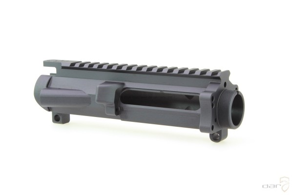 DAR-15 Upper Advanced